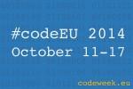 bannercodeweekeu