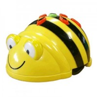 icoon_beebot