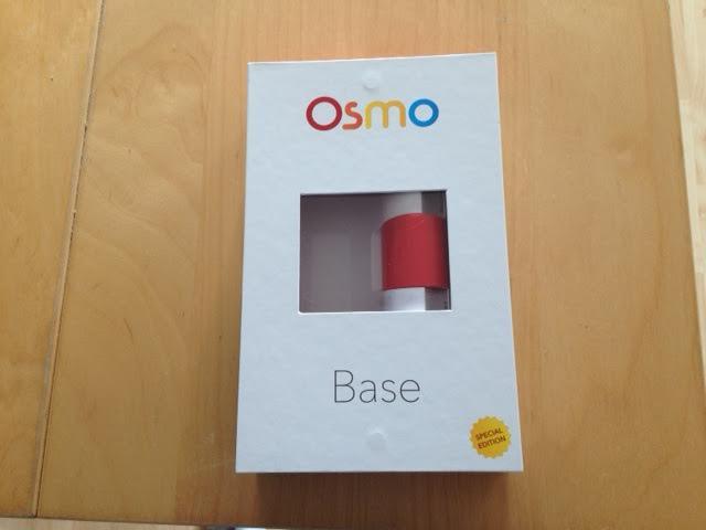 osmo03