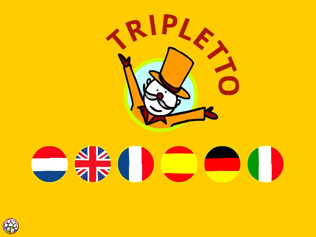 trip01