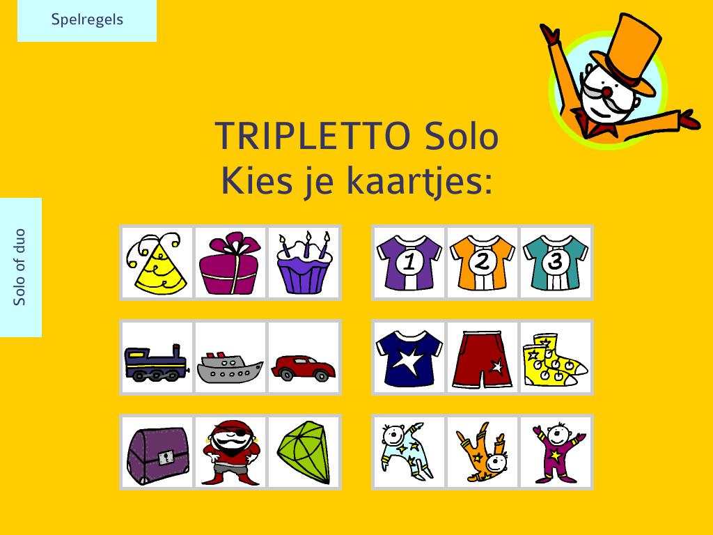 trip05