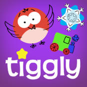 icoon_tiggly stamp
