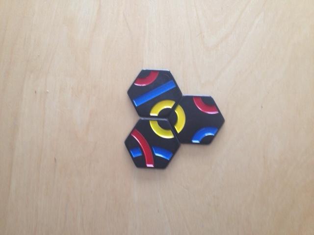 disk04