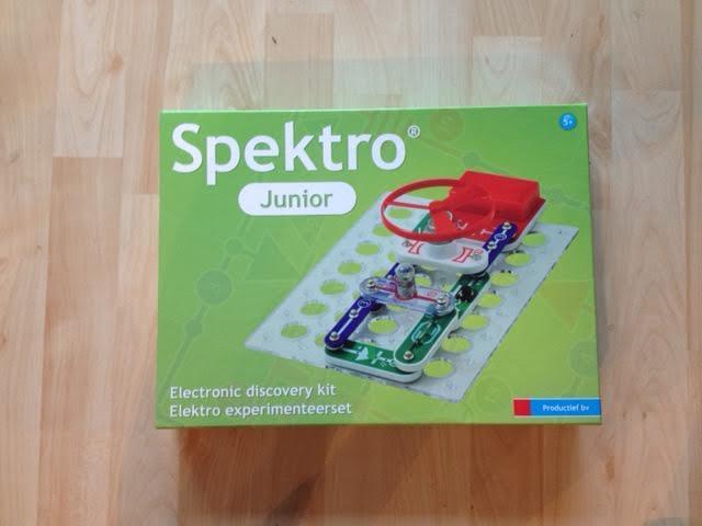 spek01