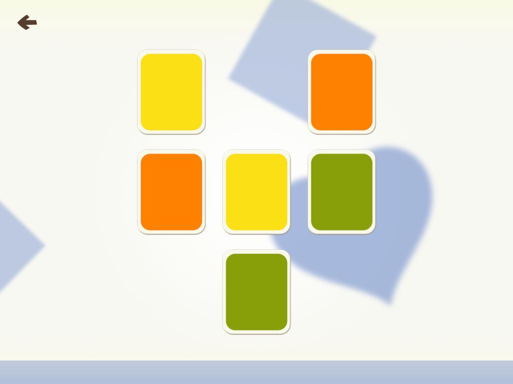 kleur02
