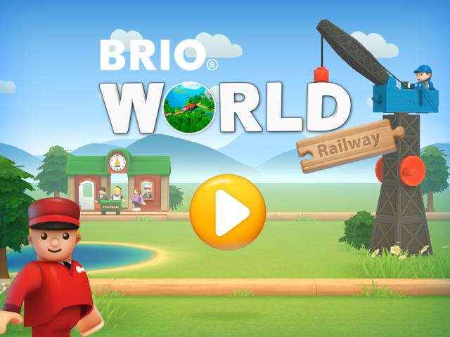 brio01