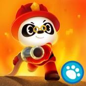 icoon_brandweer