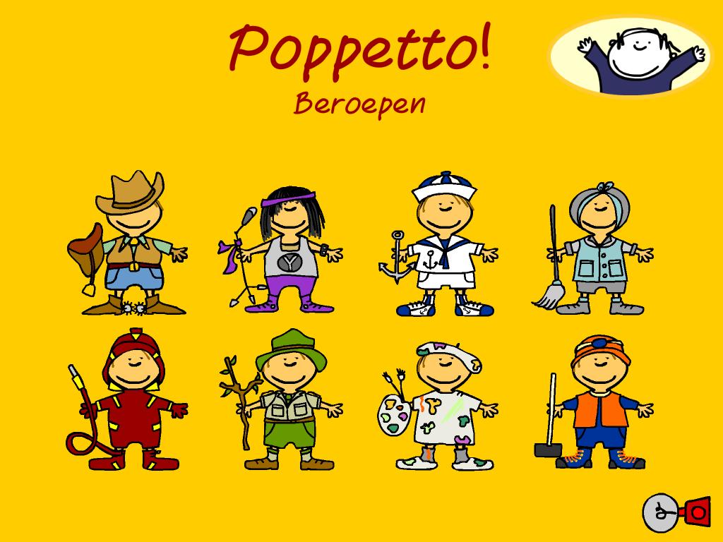 popberoep02