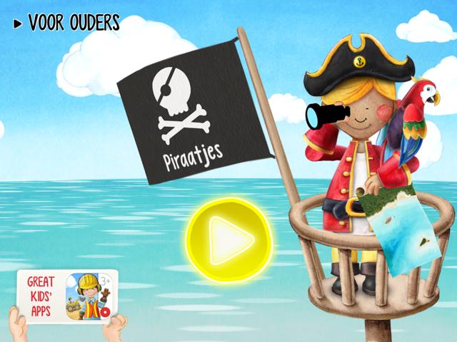 piraat01