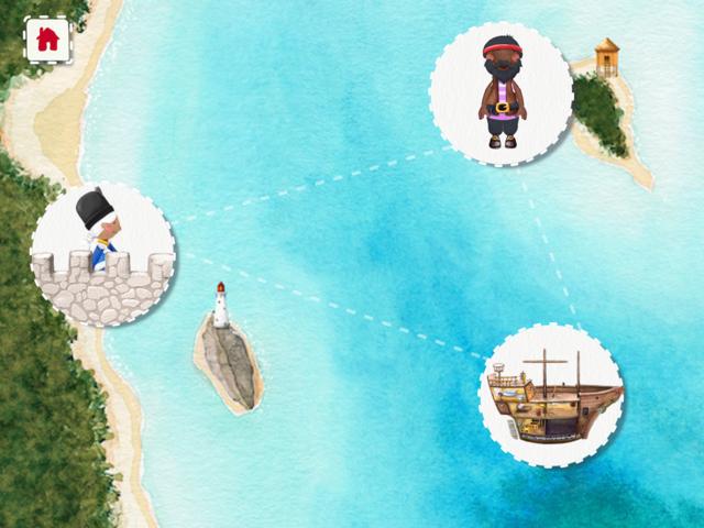 piraat02