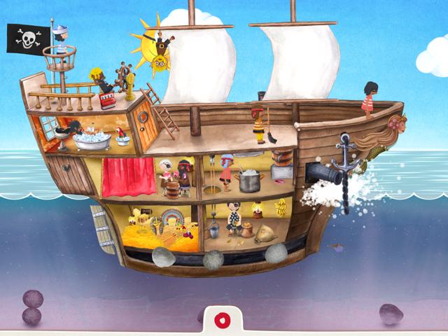 piraat05