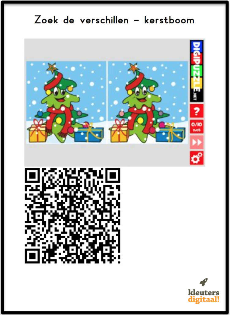 schermafbeelding-2016-12-03-om-17-11-25