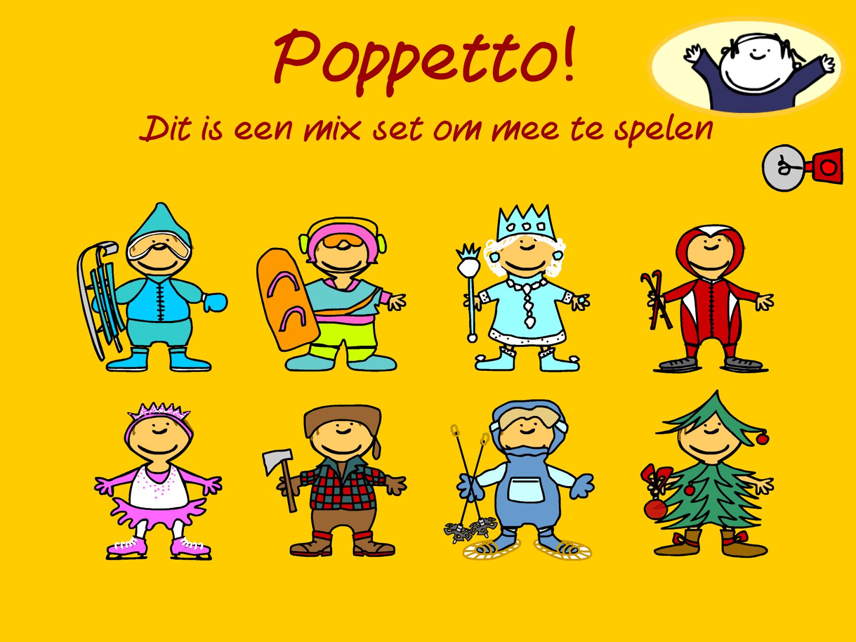popwin04