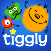 icoon_tiggly draw