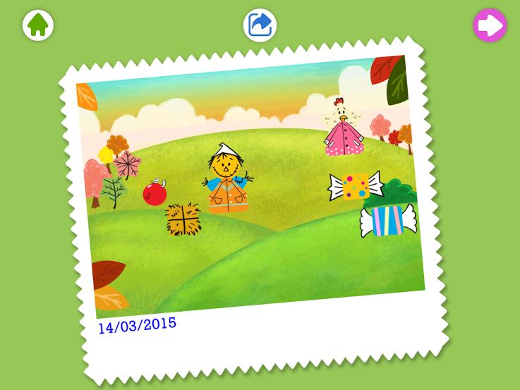 stamp05