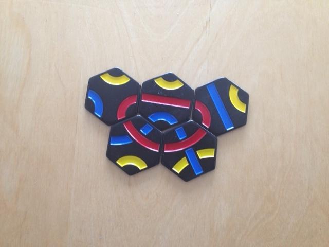 disk05