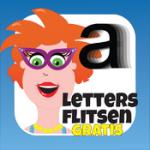 icoon_flitsen